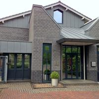 Bürogebäude Deppe