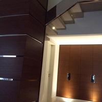 Innenarchitektur - Landhaus